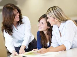 5 High Paying Jobs After A Commerce Degree