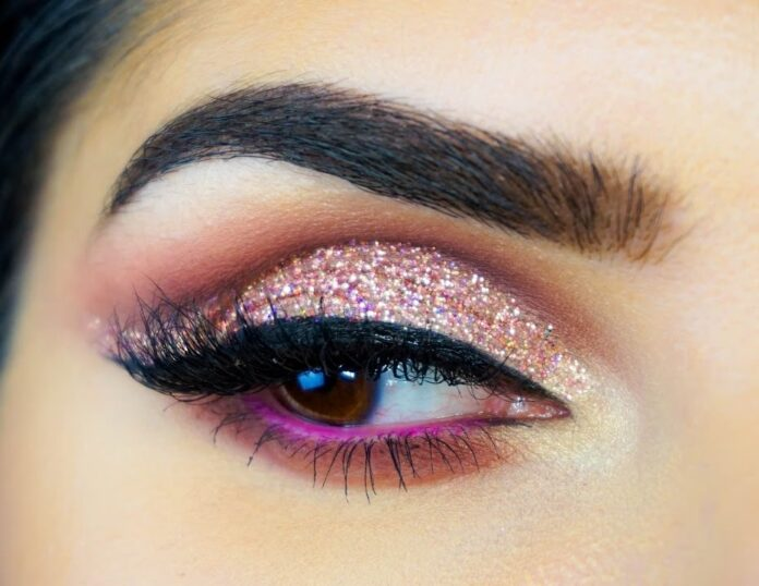 Things to consider while buying an eyeshadow palette
